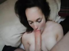 Irish, Amateur, POV, Irish