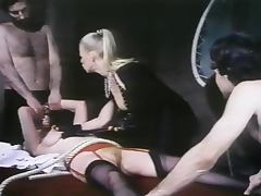 Angels In Distress 1982 porn video