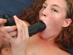 All, Boobs, Dildo, Fingering, Natural, Pussy