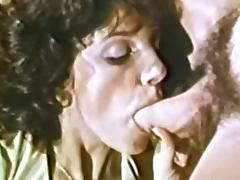 Dads Dirty Movies 8 1981 porn video