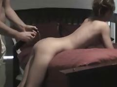 Quickie Movie Tube XXX