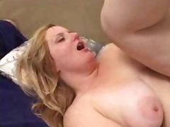 Fat Swingers Adult Tube Vids