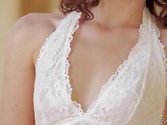 Sexy Girl Kiera