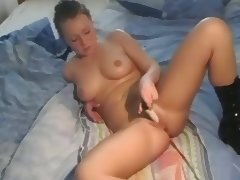 free German porn