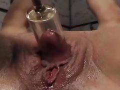 BDSM, BDSM, Cunt, Vagina