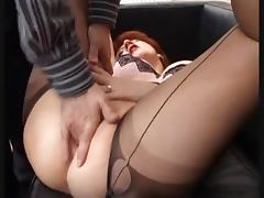 All, Couple, Fetish, Fingering, Mature, Pussy