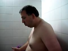 My horny Cocksucker Part 3
