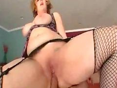 Leela Kane is a booty BBW siren that enjoys the delights