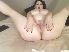 Mom and Boy, Babe, Masturbation, Mature, Teen, Webcam