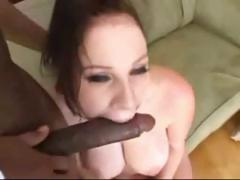 Big Tits Pornstar Compilation