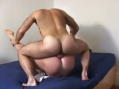porn stars in training