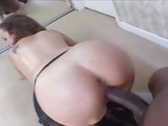 Luissa Rosso