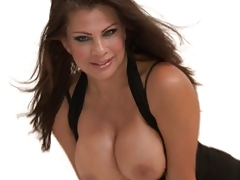 All, Big Tits, Cougar, Huge, Mature, MILF
