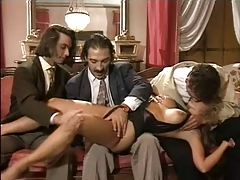 Antique, Classic, Facial, Pornstar, Sex, Vintage