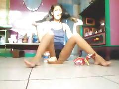 Brazil, Amateur, Brazil, Teen, Webcam