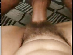Bedroom Porn Tube Videos