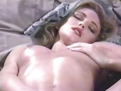 Blue Films, Classic, Masturbation, Oil, Sex, Vintage