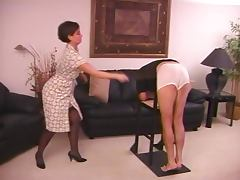 Caning, BDSM, Caning, Femdom, Spanking, Lady