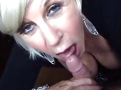 Granny Head Hotel Big Titty Fuck Ending