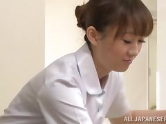 Japanese, Asian, Blowjob, Couple, Handjob, Japanese