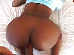 All, Anal, Ass, Ass Licking, Big Ass, Black