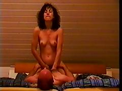 Patu Rides porn video
