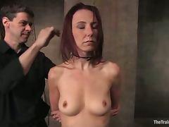 Bondage, BDSM, Bitch, Bondage, Kinky, Pussy
