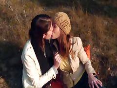 Lesbian Sex 457