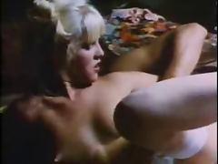 Grida di piacere Film completo porn vintage