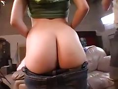 young saggy porn video
