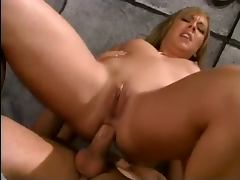 julie night anal superslut