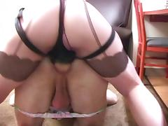Boss, BDSM, Boss, Domination, Femdom, Stockings