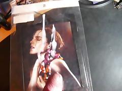 Emma Watson Tribute 56