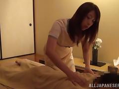 Japanese Orgy, Asian, Banging, Blowjob, Bra, Couple