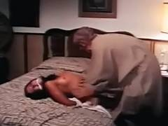 Maria Conchita Alonso Savana sesso e diamanti 1978 porn video