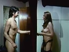 Sexy Panties 70