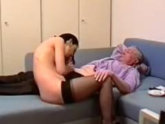 Marta Pusa