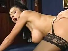 Vintage Fetish XXX Tube Videos