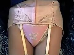 Girdle, Nylon, Panties, Pantyhose, Girdle