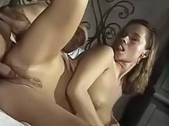 Il Castello Delle Manga Dannate 1998 FULL PORN MOVIE SCENE porn video