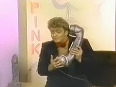 WPINK TV two 1986