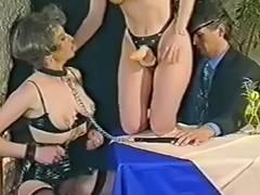 Mature Vintage Porn Tube Videos