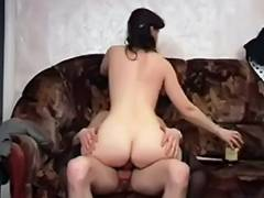 Areola Mother I'd Like To Fuck Copulates Boy Friend
