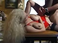 German, Anal, Ass, Big Tits, Blonde, Boobs