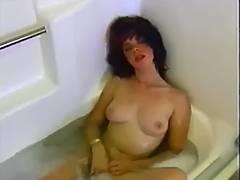 Bath, Babe, Bath, Lesbian, Vintage, Historic Porn