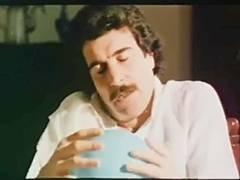 Bocca Golosa 1981