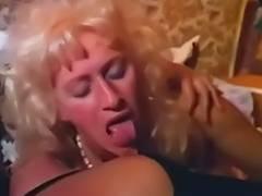 Il vizio preferito di mia moglie 1988