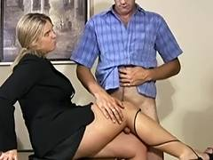 Jenny legjob and cook jerking