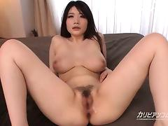 Babe, Asian, Babe, Big Tits