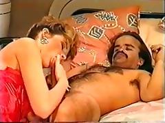 Midget, Midget, Vintage, Historic Porn